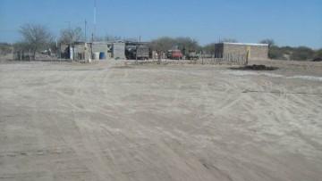 Investigan impacto de condiciones socioambientales en la salud de pobladores del Noreste de Mendoza