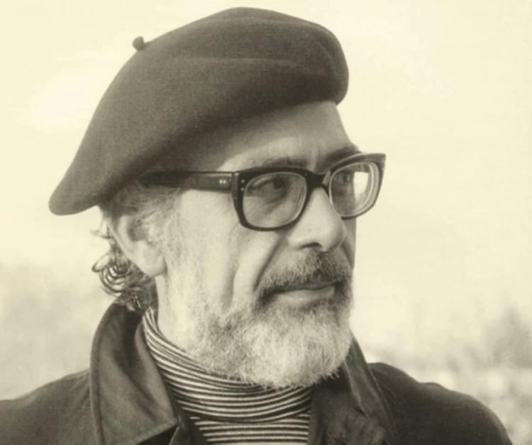 La Universidad conmemorará a Di Benedetto en su año