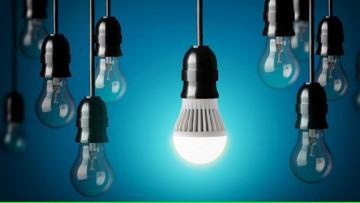 Recomiendan diversas acciones para ahorrar energía en el hogar