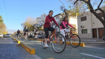 """""""Ciudades de 15 minutos"""", una propuesta saludable y sostenible"""