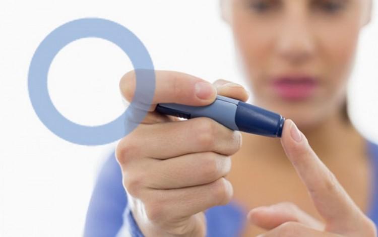 Cómo aprender a vivir con diabetes sin privarse de nada