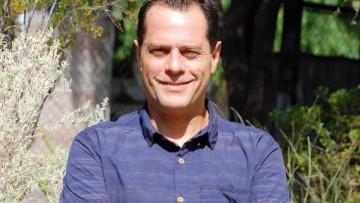 La Ecological Society of America distinguió a investigador de la UNCUYO