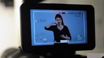 Acceso virtual de contenidos educativos para estudiantes con discapacidad