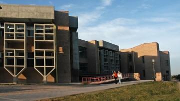 Dictarán conferencias y clínica sobre Arquitectura de la Información