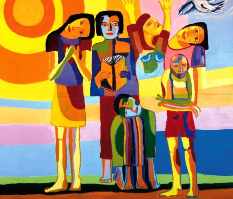 Nueva edición de la maestría en Estudios Latinoamericanos