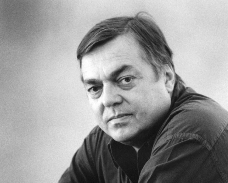 Reconocido escritor esloveno presentará su libro en la UNCUYO