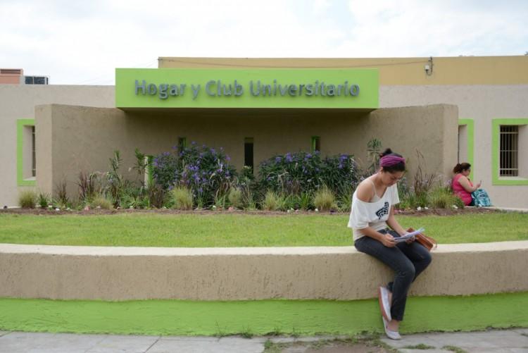 Oportunidad para cursar estancia académica en el exterior