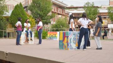 Escuelas secundarias: la UNCUYO trabaja para asegurar que las clases sean sincrónicas y diarias