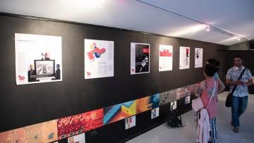 Semana de las Artes y el Diseño rescata el espíritu de la Bauhaus