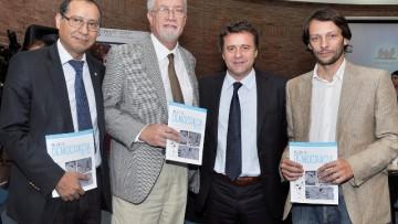 Avances y desafíos en el primer año del Instituto de Derechos Humanos