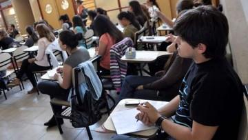 Seleccionaron a 21 estudiantes para estudiar idiomas en institutos provinciales