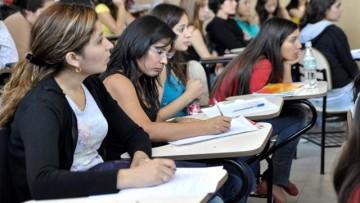 México, Paraguay y Brasil, destinos para realizar una estancia académica