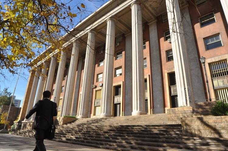 Aporte de la UNCuyo para mejorar el acceso a la Justicia en Mendoza