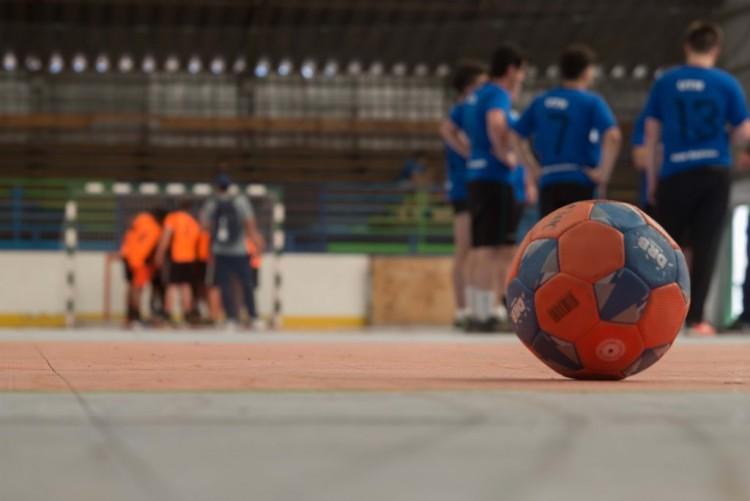El deporte universitario ya se puede seguir por el canal de la UNCuyo