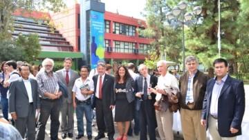 Avanzan la integración y complementación de universidades latinoamericanas