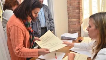 La UNCuyo destinó alrededor de 5 millones de pesos a financiar investigaciones e incentivos para promover trabajo científico