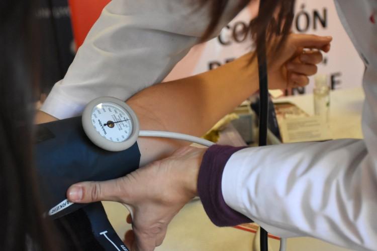 La UNCUYO garantiza que estudiantes de Enfermería obtengan el título por el que cursan