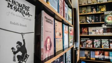 Ediunc pone sus libros al alcance de los lectores de todo el país