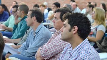 Crecen los programas que estimulan el desarrollo emprendedor