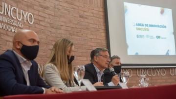 Retos socioproductivos: la academia, el sector público y el privado, juntos para dar soluciones innovadoras