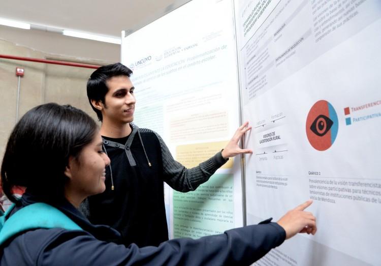 Cómo hacer divulgación científica de artículos académicos