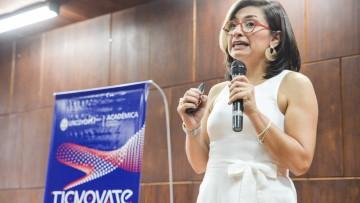 Jornada virtual sobre competencias digitales para docentes de la Universidad