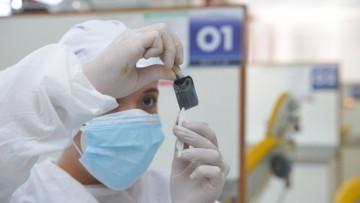 Odontología: más de 1000 pacientes en dos meses
