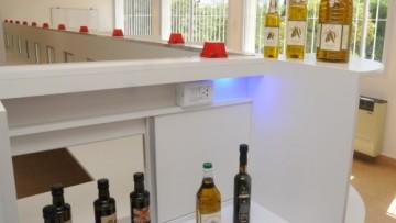 Estudian los beneficios del aceite de oliva en la fertilidad masculina