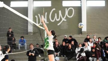 La UNCuyo debate sobre educación física, deporte y recreación en Latinoamérica