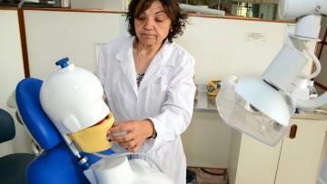 Usarán simuladores para aprender a ser odontólogos