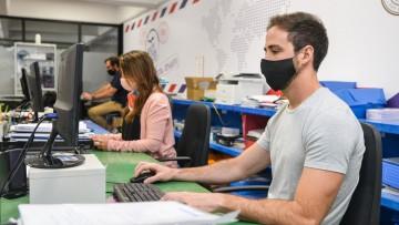 Internacionalización del Currículo: la UNCUYO relevó datos a nivel nacional