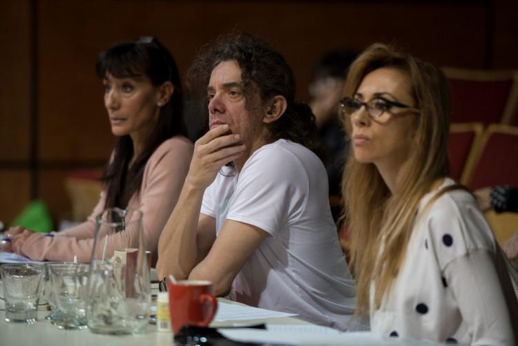 """Maximiliano Guerra dirigirá """"El lago de los cisnes"""" con el Ballet de la UNCUYO"""