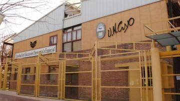 Propuesta Castilla-Recabarren para Educación Elemental y Especial