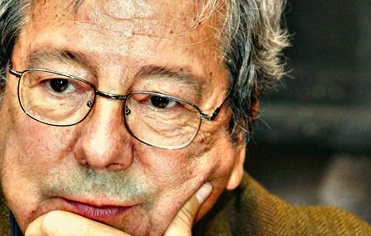 Filósofo español disertará y dictará un seminario en la UNCuyo