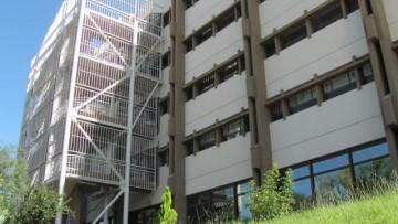 La UNCuyo ofrece un encuentro para aprender a generar emprendimientos productivos