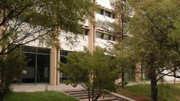 Ciencias Económicas concursa un cargo de Jefe de Trabajos Prácticos