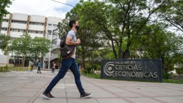 Inscriben para cursar el Diplomado en Mercado de Capitales