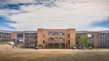 Comienzan las inscripciones para el ingreso 2021 a la Facultad de Artes y Diseño