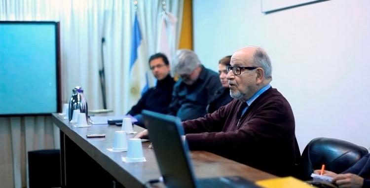 Crearán nuevo sello editorial universitario en el Sur argentino