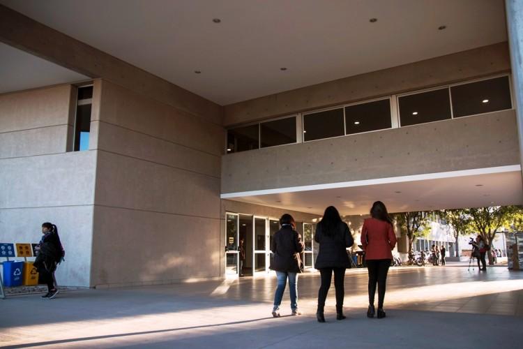Integración, Vinculación y Vida Universitaria, ejes de un encuentro de universidades