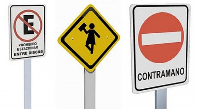 Ciencias Médicas capacita a jóvenes en Seguridad Vial