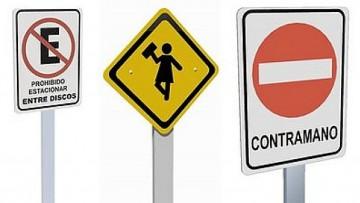 Ciencias Médicas capacitará a jóvenes en Seguridad Vial
