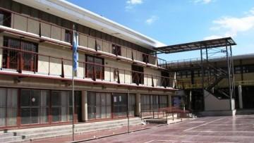 Concurso para jóvenes investigadores latinoamericanos y estudiantes universitarios argentinos