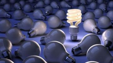 El Plan de Eficiencia Energética de la FUNC ayuda a enfrentar aumentos de tarifas