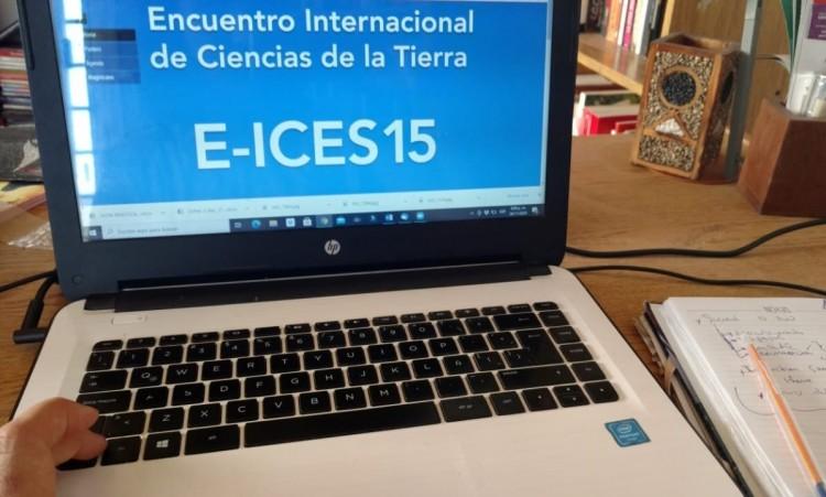 El ICES celebró su 15° Encuentro con más de 500 participantes de Latinoamérica y Europa
