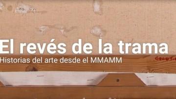 La historia del arte mendocino contada en microprogramas