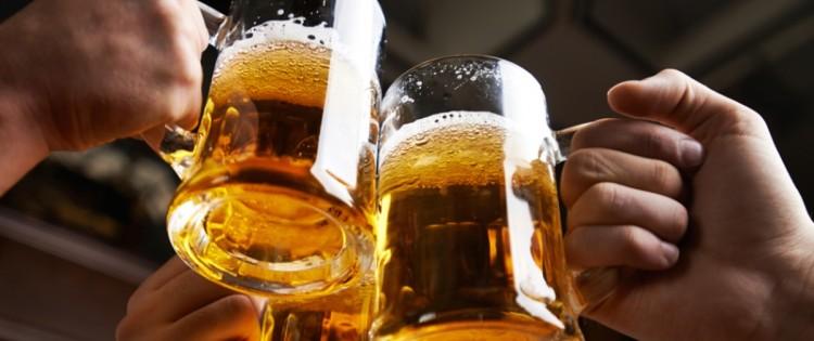 Enseñarán a elaborar cerveza artesanal