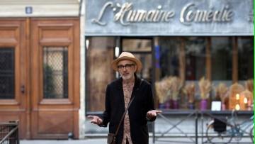 Cine Universidad: vuelven las funciones con público