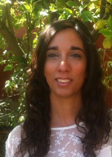Ya se conoce el ganador del concurso Ida y Vuelta de la Ediunc