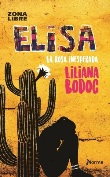 Liliana Bodoc traerá su nueva novela a la Nave Universitaria